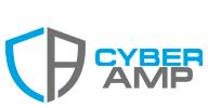 CyberAmp
